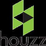 houzz_bigicon