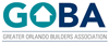 GOBA - Greater Orlando Builders Association