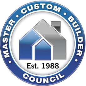 master-custom-builder-council-large